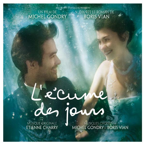 Various - Bande Originale Du Film