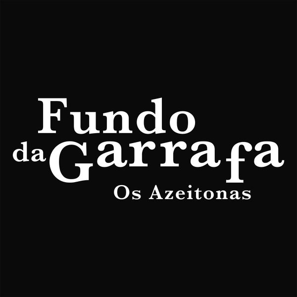 No Fundo da Garrafa - Cifra Club