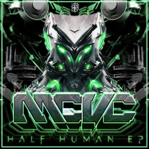 Various - Human EP