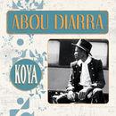 Koya | Abou Diarra