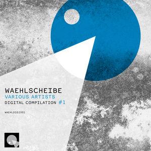 Waehlscheibe Digital Compilation 1