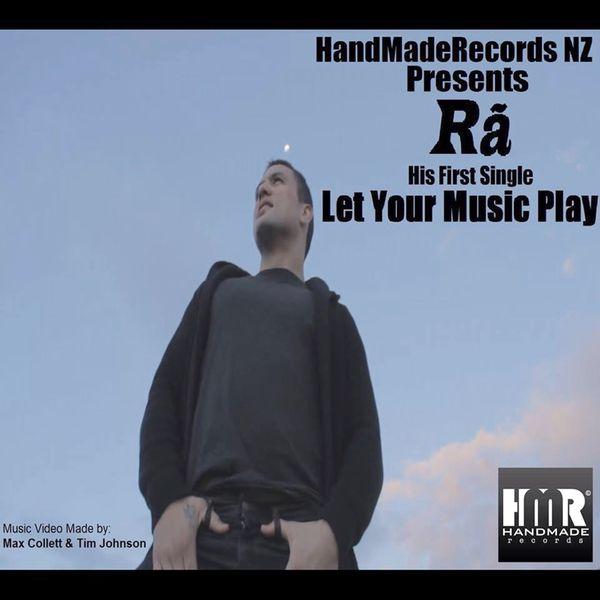 play ra