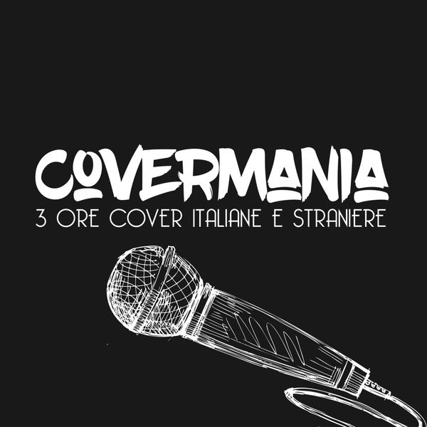 Various - Covermania Compilation 3 Volume 2