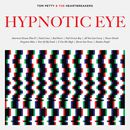 Hypnotic Eye | Tom Petty And The Heartbreakers