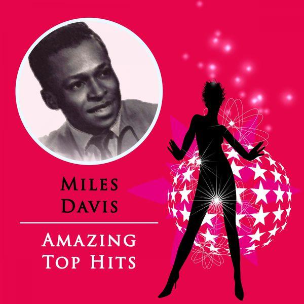 Various Top Hits 96