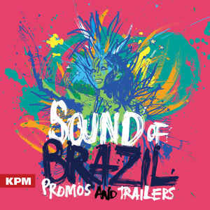 Sound of Brazil: Promos and Trailers