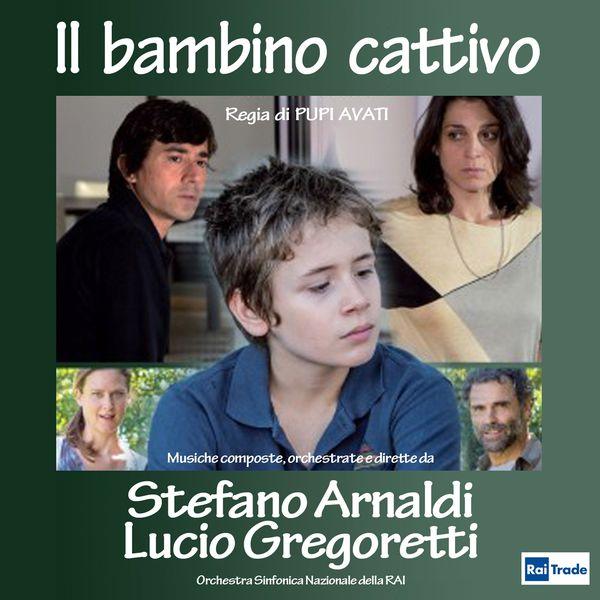 Stefano Arnaldi Net Worth