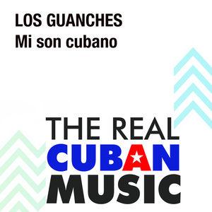 Mi Son Cubano (Remasterizado)