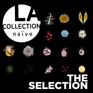 La collection naïve : The Selection