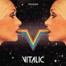 Voyager | Vitalic