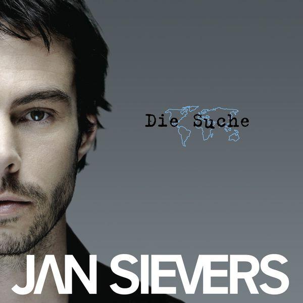 Die Suche | Jan Sievers - Download and listen to the album