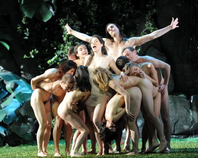 Danse contemporaine 201205031649