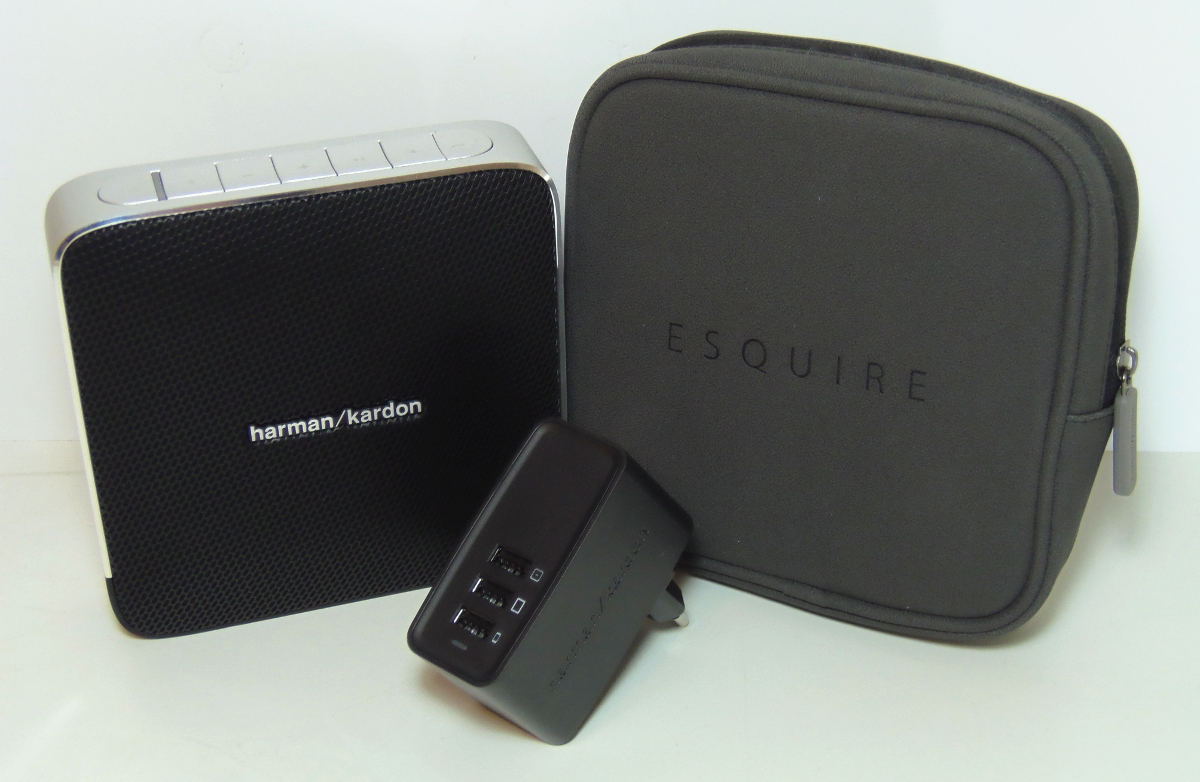 harman kardon esquire speaker price in pakistan at symbios pk. Black Bedroom Furniture Sets. Home Design Ideas