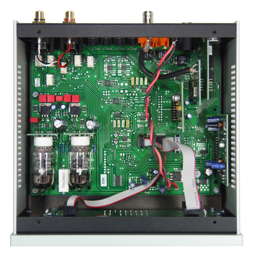 frame relay essay Frame relay frame relay is a means of providing a high-speed service that supports lan interconnectivity, internet access, file transfer and bandwidth-hungry applications including corporate intranets and desktop video conferencing.
