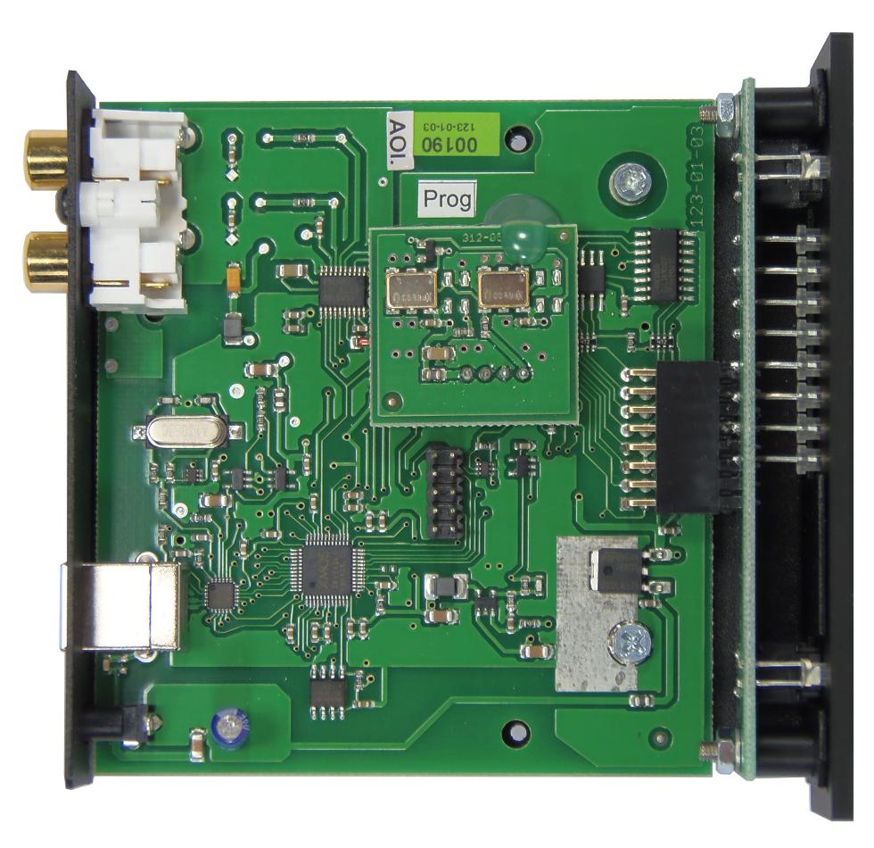 Beyerdynamic DT880 600 Ohm in arrivo - Pagina 5 Interieur_USB_Box_