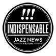 Decouverte Jazz News
