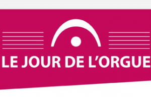 Tout ce que vous avez toujours voulu savoir sur lorgue sans jamais oser le demander...