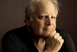 Leonard Slatkin, une rencontre-podcast (in English)