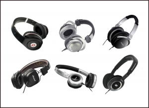 Mini tests : 6 casques Hi-Fi