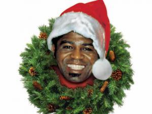 Le sale Noël de James Brown