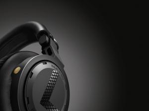 Test avec Qobuz-vidéo du casque Philips A5-Pro (299 €) : un vent de folie dans les tympans !