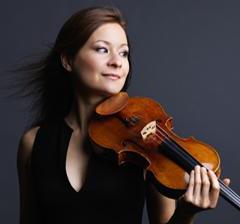 Avec Qobuz, gagnez vos places pour le concert du Philharmonique de Marseille !