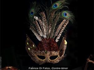 Di Falco Quartet : de Farinelli à Michael Jackson