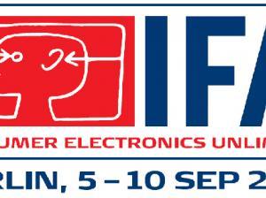 Le Guide Hi-Fi de Qobuz couvrira le salon européen berlinois de l'IFA (5 au 10 sept)
