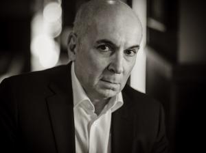 5 questions à… Jean-Dominique Marco (Musica)