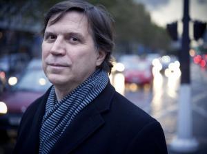 Skip Sempé : interview vidéo Qobuz