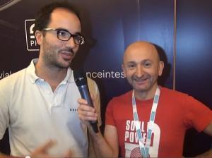 Festival Son & Image 2014 : Devialet dévoilé via une vidéo-interview Qobuzienne !