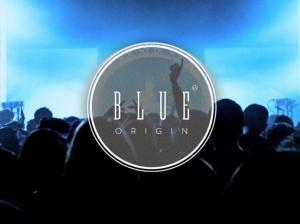 La Blue Origin débarque au Dock Pullman