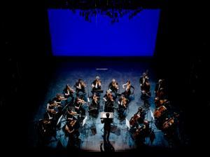 L'Orchestre d'Auvergne entre <em>Ombres et Lumières</em> à Clermont-Ferrand