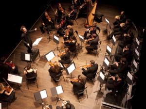 Haydn schizophrène ! <em>Docteur Joseph & Mister Haydn</em> par l'Orchestre Ostinato