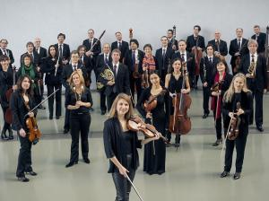 L'Orchestre de Chambre de Paris à Notre-Dame les 4 et 5 mars