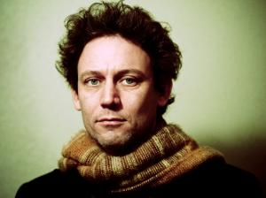 Gagnez 4 places pour le Quatuor Dissonances à la Philharmonie avec Qobuz