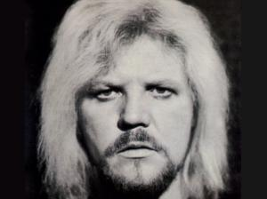 Edgar Froese est mort
