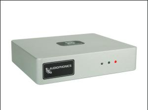 Audiophonics PCM5102 DAC : Qobuzissime pour ce DAC alimenté par batterie au son à couper le souffle !