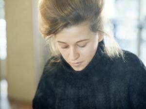 Selah Sue : interview et session Qobuz