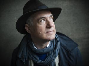 Rencontre avec Stefan Winter du label Winter & Winter