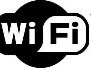 Enquête Qobuz : à forte puissance, le Wi-Fi peut nuire à la perception de l'aigu !