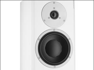 Exclusivité, enceintes Dynaudio Focus 200 XD : branchez une source, numérique ou analogique, et lâchez les décibels !