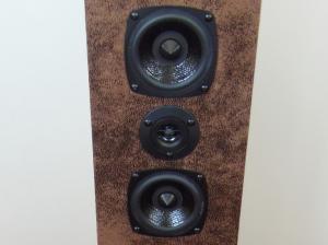 Enceinte Bluetooth aptX Jewelsound : configuration stéréo et nouveaux haut-parleurs de grave