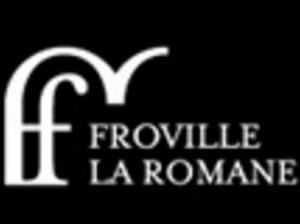 Sacré Festival de Froville !