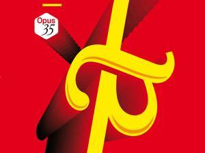 Le Festival d'Auvers-sur-Oise fête ses 35 ans