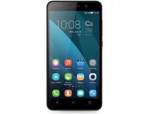 Ecoutes de la section audio du smartphone Honor 4X (Huawei)/199 € : avec ou sans les honneurs ?