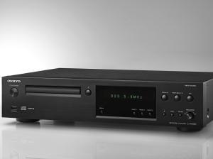 Onkyo C-N7050 : l'accès qualitatif et à prix sympa à la lecture en réseau de l'audio Hi-Res !