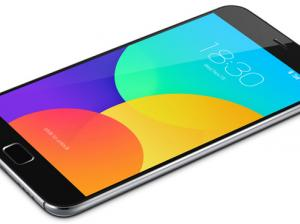 Sélection Qobuz : les smartphones de votre été audio !
