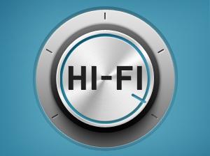 La Hi-Fi de qualité à petit prix, c'est possible ?