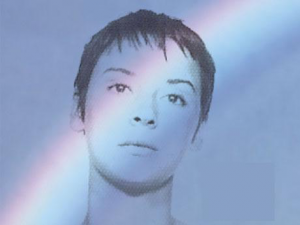 Cat Power, le retour